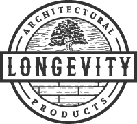 Longevity Architectural Products